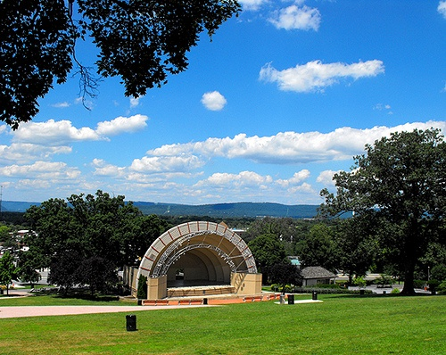 97 Best Images About Harrisburg Pa Environs On Pinterest