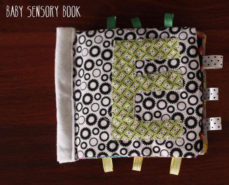 Diy Felt Book Cover : Best images about baby diy on pinterest high chair