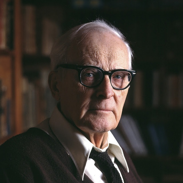A huge collection of mp3 recordings from Hugh Nibley's writing including some recordings by Hugh himself.