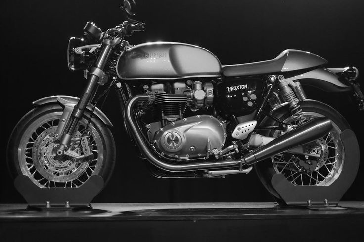 360 Best Images About Vintage Motorcycles On Pinterest