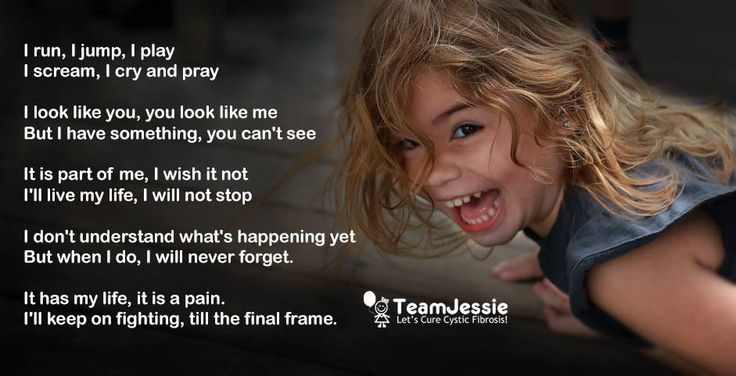 It's never easy putting these posts up of Jessie and one day when she's older, she may not like or want her photo's being plastered all over social media.  Until that time, we will continue to raise awareness whenever and wherever we can.