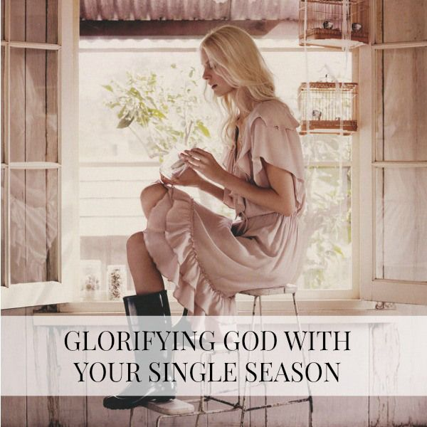 elvas single christian girls God has a plan for single, christian women but you have to trust him | see more ideas about single christian women, christian living and goddesses.