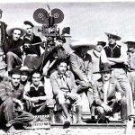 Conaculta Cine, a través de la Cineteca Nacional, presenta la edición 54 de la Muestra Internacional de Cine, que en esta ocasión reúne veintidós filmes.  La muestra iniciará el viernes 9 de noviembre y la película que abrírá el programa seleccionado para esta edición será el clásico del cine mexicano: Macario (1959), …
