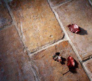 Best 25 Terracotta Tile Ideas On Pinterest Terracotta