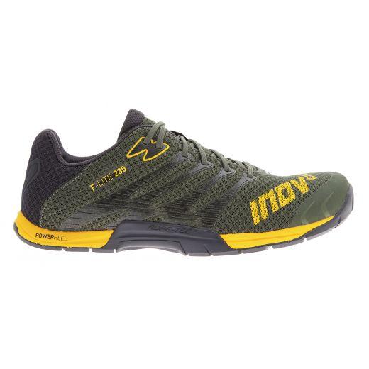 inov-8 F-LITE 235 Men's Fitness Training Shoe