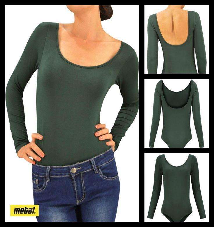 Γυναικείο κορμάκι χαμόγελο εξώπλατο. #metal #metaldeluxe #body #sale #shopping #shoppingtherapy #discount #offer #lowprice #fashion #clothes #winter #happy #style #mensfashion #womensfashion #fashionista #newarrivals #mensclothes #womensclothes #moodoftheday #picoftheday #chic