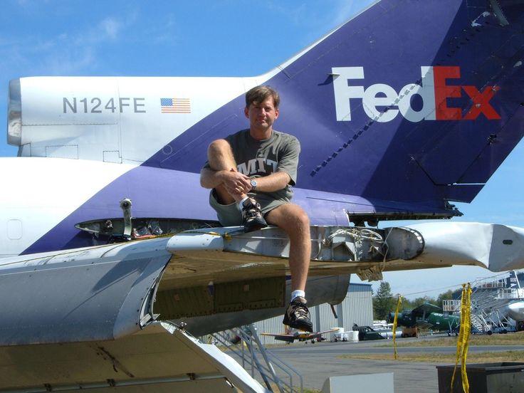 Best 25+ Boeing 727 ideas on Pinterest Boeing jobs, Airplane - fedex jobs