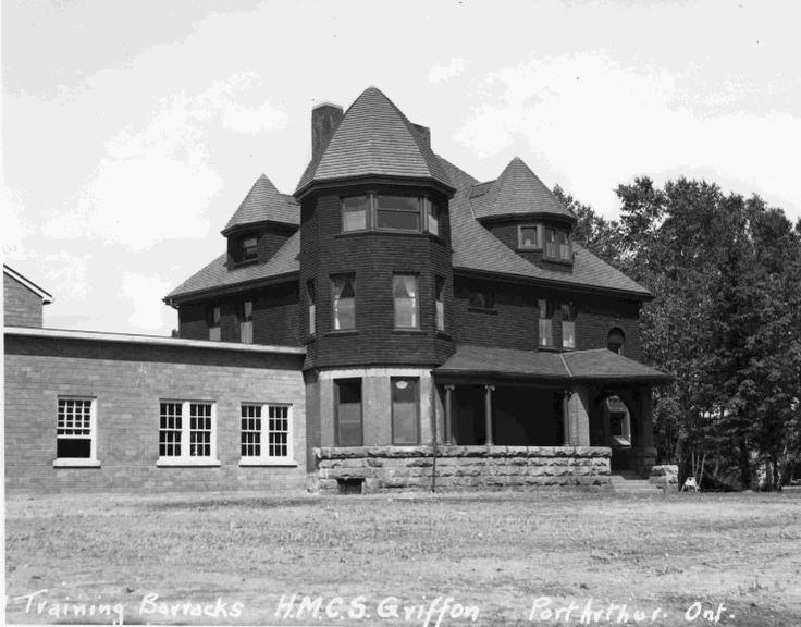 """https://flic.kr/p/tkqwcs 