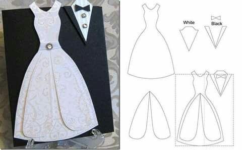 Vestido de noiva                                                                                                                                                     Mais