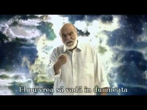 Si Viata Continua-Film-(2012)