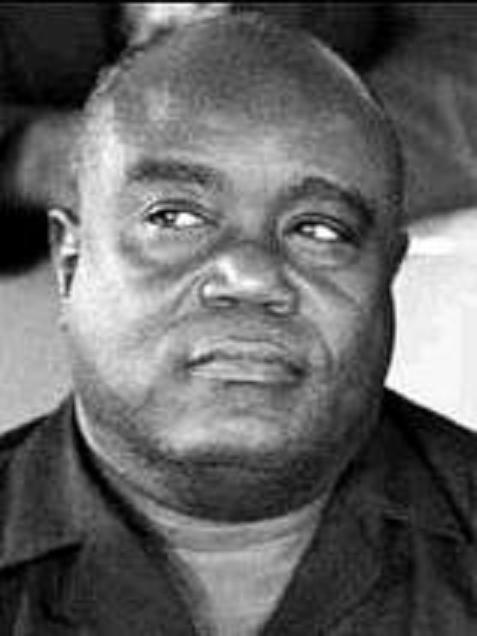 Laurent Kabila (1939 - 2001) He ousted Mobutu Sese Seko from power in Zaire, renamed the country the Democratic Republic of Congo, and took up where Mobutu left off