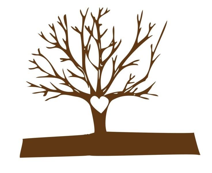 20121223-231233.jpg Family tree thumb print page