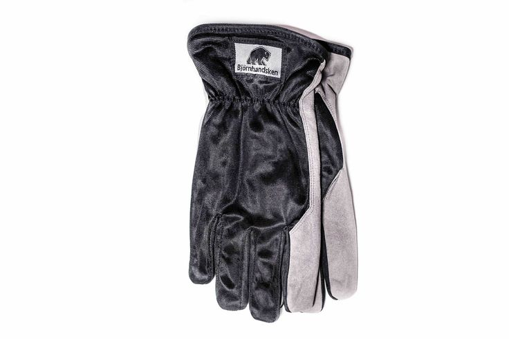 Shop now! GLOVES - fully lined.  The glove material is very suitable with Leveraxe.