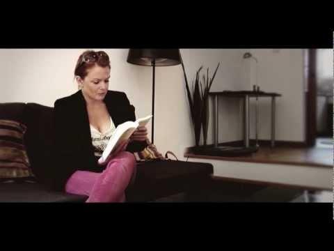 "Dinae Chamberlain, ""Tajemnica Noelle"" - czyta Daria Widawska"
