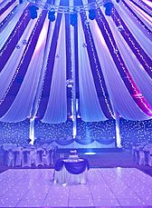At Calibar, you can hire led dance floor for your precious events. We provides a wide variety of led dance floors, from glittering black led dance floors and white to customized dance floors. To know more visit our website.