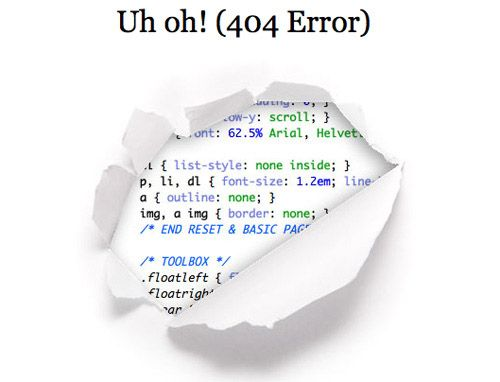 404 (16)