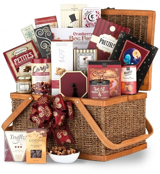 Fundraiser Gift Ideas: 17 Best Images About Gift Basket Ideas For Fundraisers On