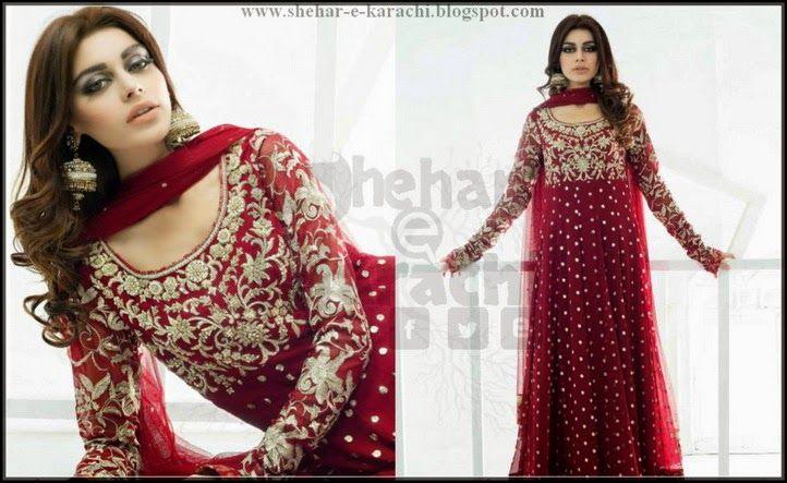 gown ,pakistani fasion ,pakistani dresses,blue ,dress,open shirt,long frock ,long shirt