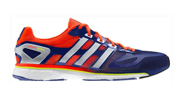 adidas boost 21 The 10 Best Running Shoes Under 10 oz