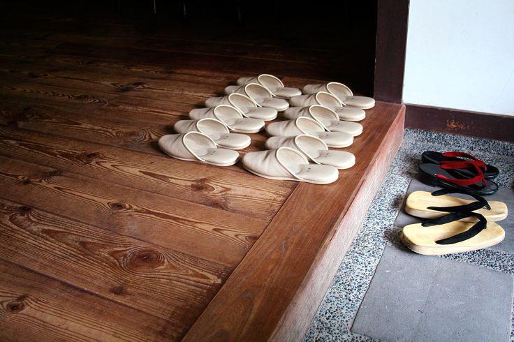 Japanese_house_slippers