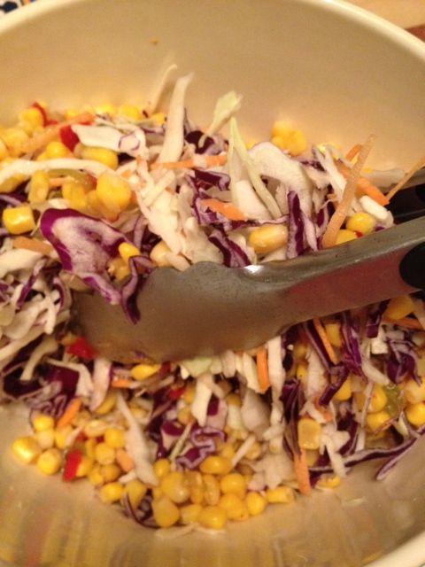step coleslaw coleslaw cabbage salads coleslaw step slaw apps salads ...