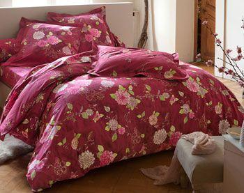 les 25 meilleures id es de la cat gorie lits romantiques sur pinterest rideaux du lit. Black Bedroom Furniture Sets. Home Design Ideas