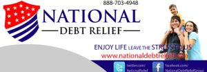 Check out the National Debt Relief scholarship for a chance at $1000. #stem #undergraduate #graduate #scholarship