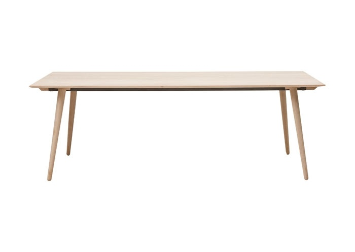 Image Result For Ikea Dining Room Table
