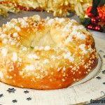 Tarta de requesón | Gastronomía & Cía