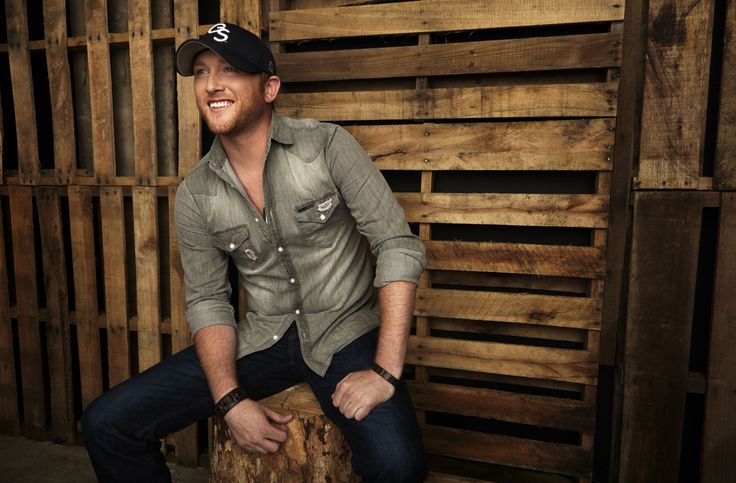 I played twice & got Luke Bryan once and Cole Swindell the second time.