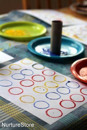 circle math games identify circle parts