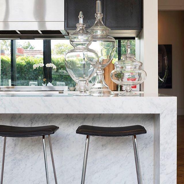 Carrara Marble Kitchen Benchtops: 25+ Best Ideas About Carrara Marble Kitchen On Pinterest