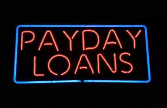 Cash loan places in tucson az image 6