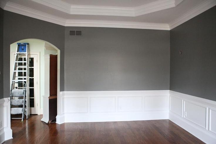 My Secret Room Paint Colors Paint Colors For Home