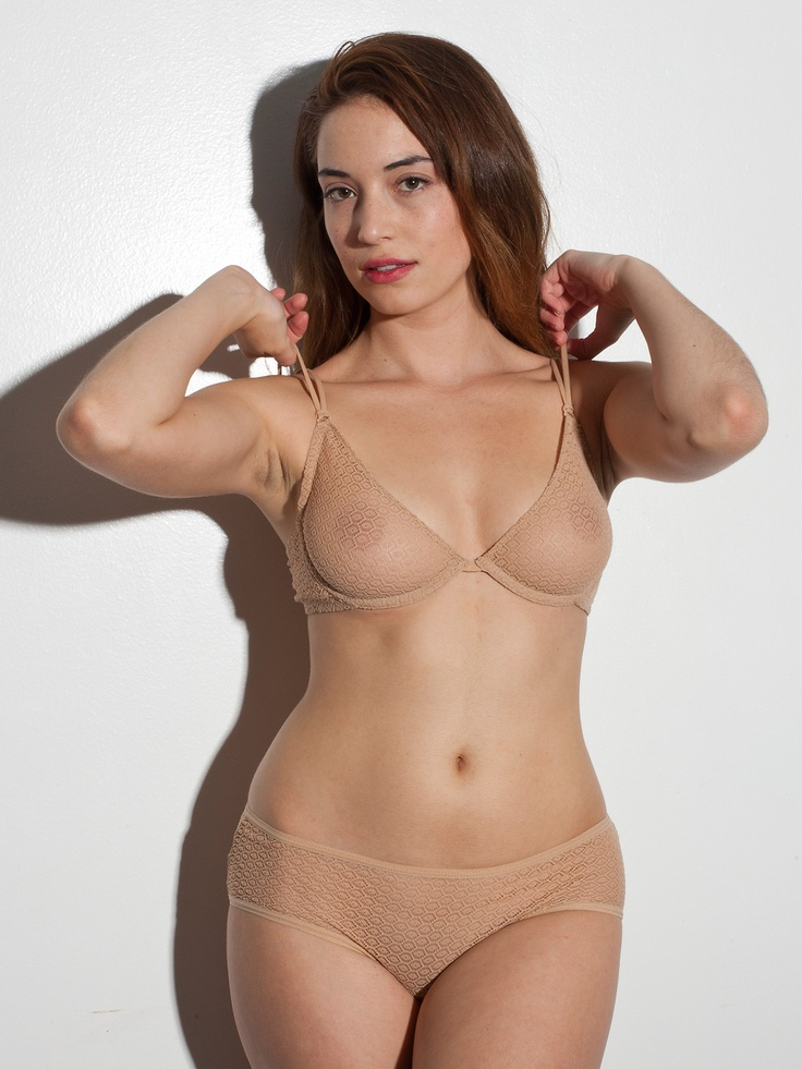 Buy low price, high quality american apparel bras with worldwide shipping on coolzloadwok.ga
