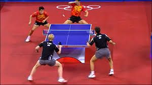 There are so many Benefits of table tennis like feel younger.