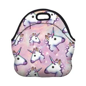Lunch Bag - Unicorn