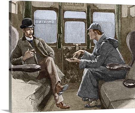Best 25+ Dr watson ideas on Pinterest Sherlock, John holmes and - dr watson i presume