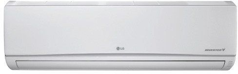 LG Mini Split Air Conditioner LS091HSV2 by LG. $1279.00. 13.3 EER. 20.0 SEER. Inverter Compressor. R-410A Refrigerant. 10,800 BTU Heat Pump. LG Mini Split Air Conditioner LS091HSV2. Inverter (Variable Speed Compressor). Energy Saving. R-410A Refrigerant. Gold Fin Anti-Corrosion. Self-Cleaning Indoor Coil. Cooling/Heating/Fan Mode. Jet Cool/Jet Heat. Chaos Wind. 4-Way Auto Swing. Ultra Quiet Operation. Sleep Mode. Dehumidifying Mode. Auto Restart. Auto Changeover. Built-In L...