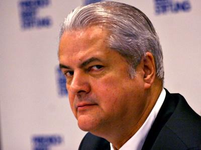 Cât tupeu poate avea Adrian Năstase? - de Cristi Ursut - preluare www.nouarepublica.ro