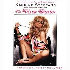 Image result for Karrine Steffans novel