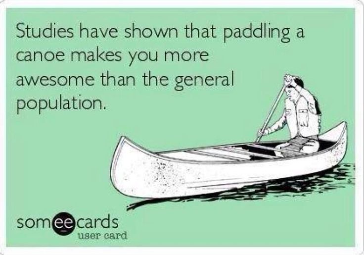 Manulife #paddlethedon = time to be awesome! This Sunday 750 paddlers making a difference to protect or river. pic.twitter.com/g8m6a3R6qm