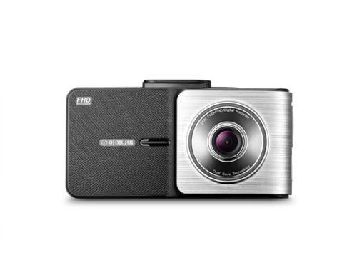 Inavi-QXD900-mini-64GB-Car-Video-Recorder-Full-HD-Full-HD-2CH-Built-In-GPS-Eng