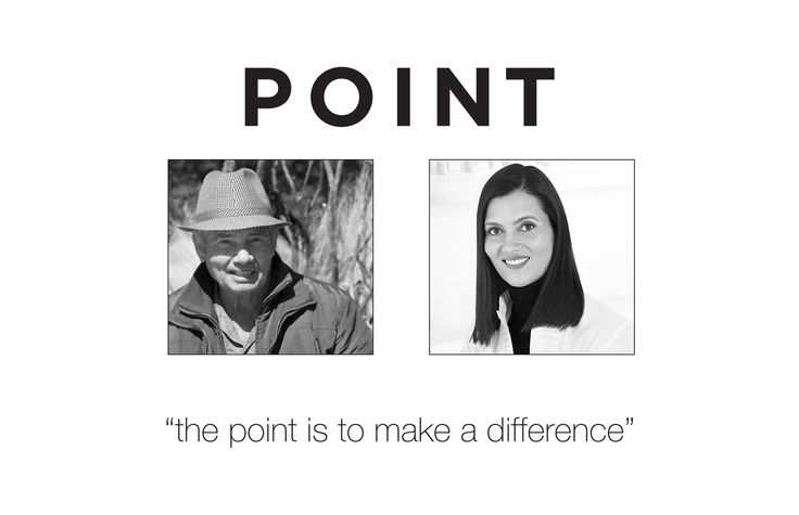 MND FACT FILE: • Every 90 minutes someone is diagnosed with MND • Every 90 minutes someone dies from MND • There´s no known cure You can be part of this exciting new project destined to touch and change lives. #POINT #makeadifference #CSR
