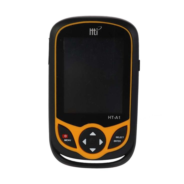 Multifunctional portable mobile phone type hd handheld