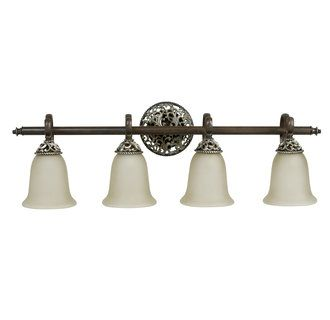 Bathroom Lights Wont Turn On savoy house octave 2 light bath bar in polished chrome. . love the