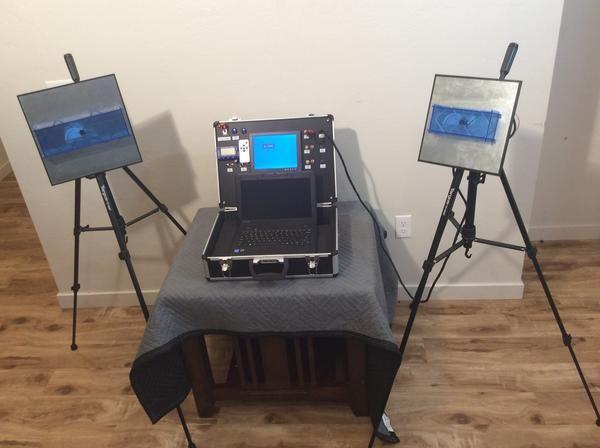 uav ground control station pdf