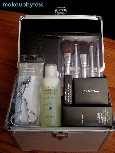 Mac Makeup Gift Ideas - Mugeek Vidalondon