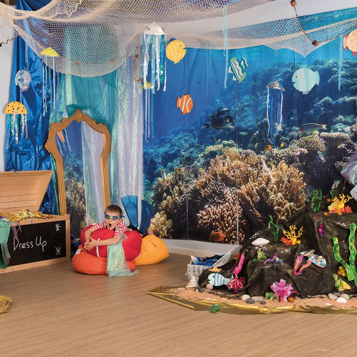 Classroom Aquarium Ideas ~ Best furniture in the classroom images on pinterest