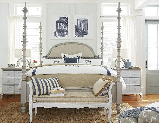 Best 25+ Four Poster Beds Ideas That You Will Like On